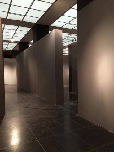 Wallraf-Richartz-Museum